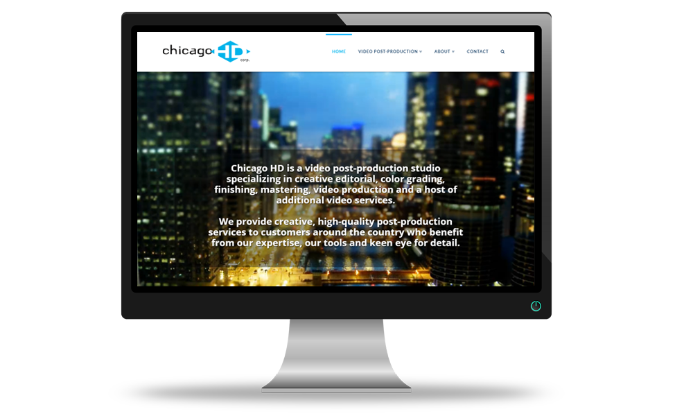 video pro website