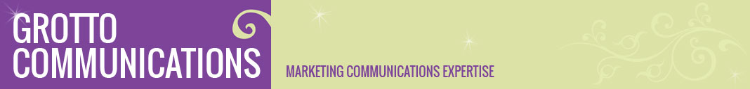 Grotto Communications