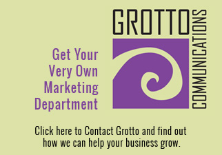 Contact Grotto Communications