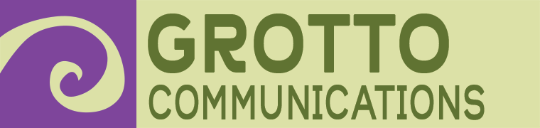 Grotto Communications Inc.