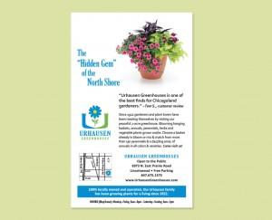 Greenhouse ad