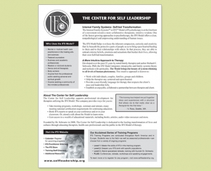 CSL factsheet