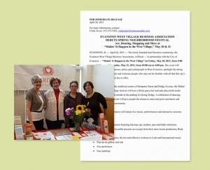 press-release-association-1